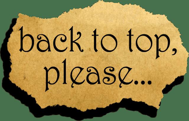 Thêm Nút Lên Đầu Trang - Back To Top Button 1