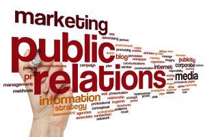 Marketing và PR khác nhau như thế nào ? 140