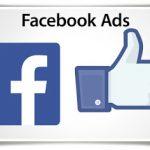 thuật ngữ facebook ads