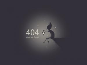 Status Code HTTP - Lỗi 404 301 302 Là Gì ? 7