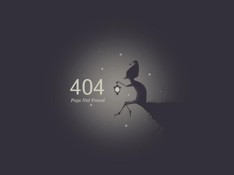Status Code HTTP - Lỗi 404 301 302 Là Gì ? 10