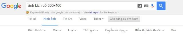 Cách Tìm Kiếm Hình Ảnh Trên Google 6