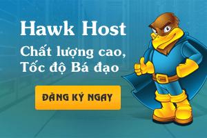Lựa Chọn Host / Server / VPS Tốt / Rẻ 2