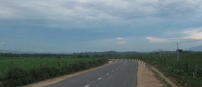 Một góc Phú Yên 23