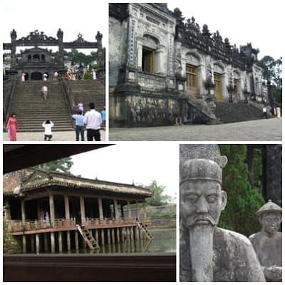 Về Hội An nhớ ra thăm Cù Lao Chàm anh nhé! 2