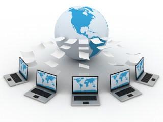 Xu hướng Internet Marketing từ 2010 6