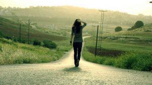 Đôi khi bạn cô đơn không chịu nổi 17