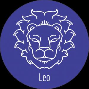 cung su tu Leo
