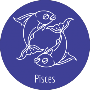 cung song ngu pisces