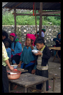Bọn Bạn Nó Đi Hà Giang 10