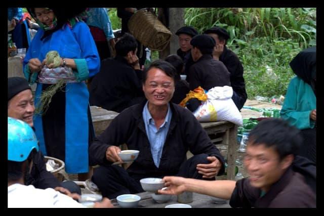 Bọn Bạn Nó Đi Hà Giang 5
