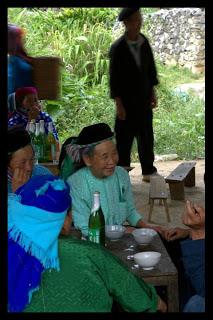 Bọn Bạn Nó Đi Hà Giang 6