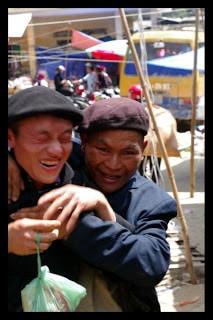 Bọn Bạn Nó Đi Hà Giang 7
