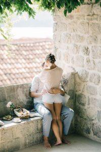 Những câu nói về tình yêu tan vỡ đầy ý nghĩa 11